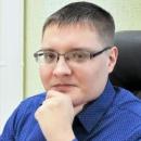 Боярков Дмитрий Андреевич