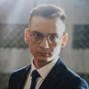 Решетников Алексей Германович