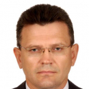 Дорофеев Юрий Алексеевич