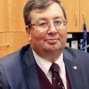 Кравцов Алексей Олегович