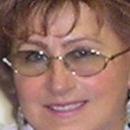 Суворина Елена Александровна