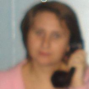 Сапожкова Наталья Александровна