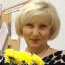 Матвиенко Софья Васильевна