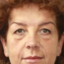 Блотницкая Ольга Александровна