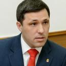 Шорохов Вячеслав Евгеньевич