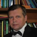 Иванников Иван Андреевич