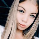 Соболева Анастасия Игоревна