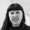 Абабкова Марианна Юрьевна