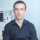 Гулмадов Ифтихор Иброхимович