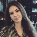 Жукова Екатерина Сергеевна