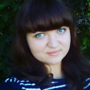 Дмитриева Оксана Александровна