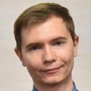Удовиченко Алексей Вячеславович