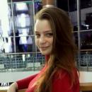 Кунц Екатерина Вячеславовна