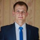 Савин Михаил Андреевич