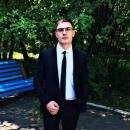 Пронин Алексей Анатольевич