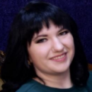 Акимова Ольга Алексеевна