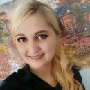 Манакова Ксения Руслановна