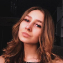 Знобина Анна Юрьевна
