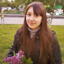 Михайлова Екатерина Алексеевна