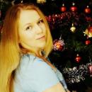 Лежнина Ксения Олеговна