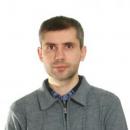 Зеленский Андрей Геннадиевич