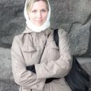 Яковлева Ирина Олеговна