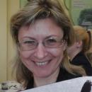 Казакова Инна Анатольевна