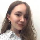 Низамова Лилия Рустамовна