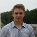 Пластун Сергей Андреевич