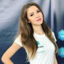 Чугайнова Валерия Анатольевна