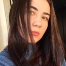 Токарева Ксения Сергеевна