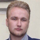 Шабельник Максим Владимирович