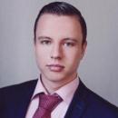 Смирнов Евгений Дмитриевич