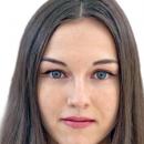 Горкушенко Ангелина Сергеевна