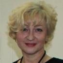 Шкиль Лариса Юрьевна