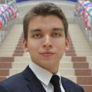 Драган Леонид Леонидович