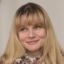 Житенева Анна Михайловна