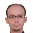 Alzakkar Ahmad M-Naser