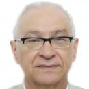 Кривошеев Владимир Вениаминович