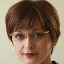 Милованова Марина Юрьевна