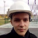 Щикунов Николай Николаевич