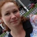 Филиппова Валентина Анатольевна