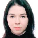 Корниенко Наталья Владимировна