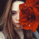 Апполонова Ксения Михайловна