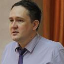 Иванов Роман Викторович