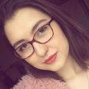 Яковенко Александра Дмитриевна