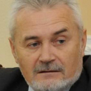 Савва Юрий Болеславович