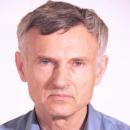 Карнаух Владимир Кузьмич