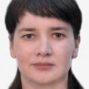 Архипова Людмила Юрьевна