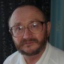 Масалимов Рияз Ниязович